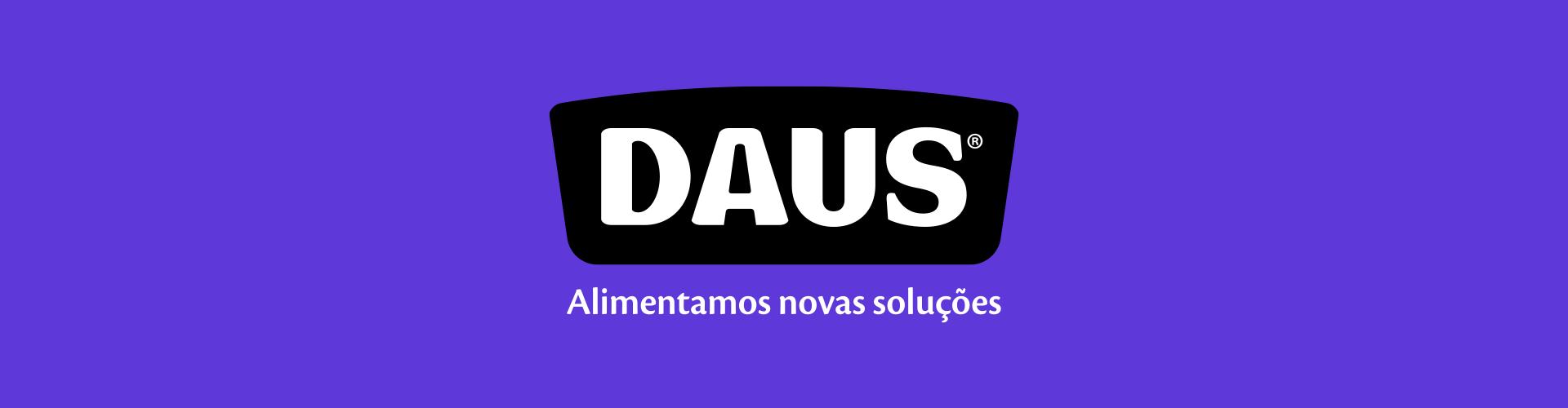 Blog da Daus